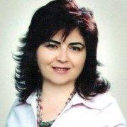 Prof. Dr. Gülinnaz ERCAN