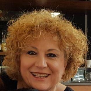 Prof. Dr. Dicle GÜÇ