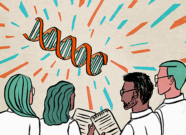 EBAT 6. Bilimsel Araştırma Çalıştayı