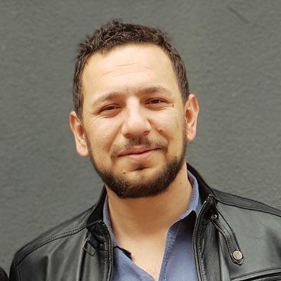 Tevfik Uyar, Ph.D.