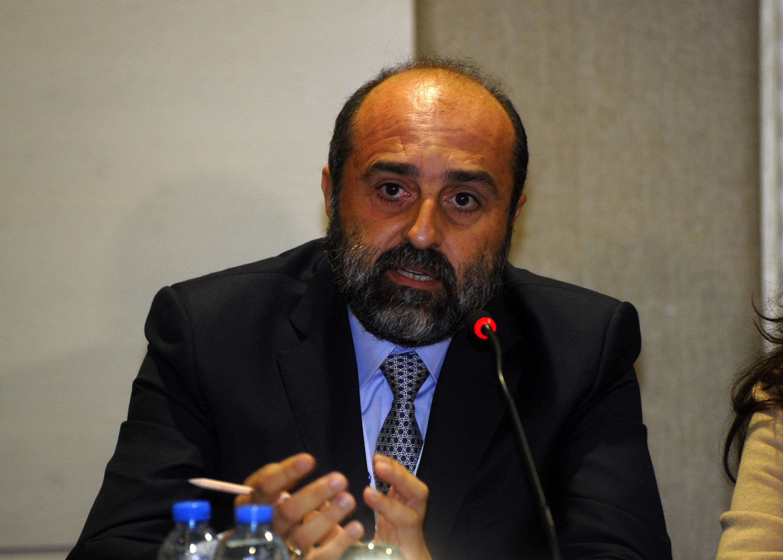 Dr. İbrahim Gökçe YAYLA