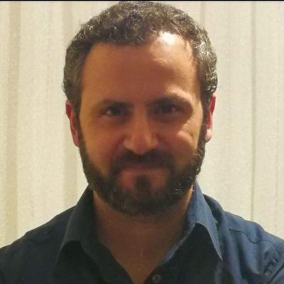 Dr. Çağatay Tarhan
